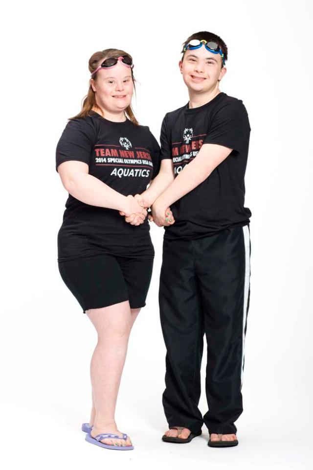 Special-Olympics-10